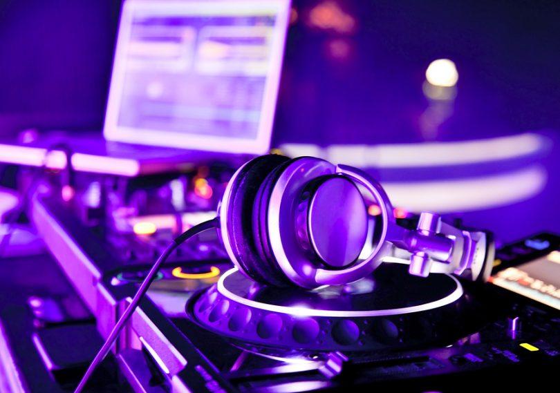 best-dj-headphones