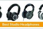 best-studio-headphones