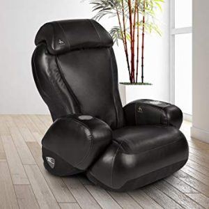 iJoy-2580 Premium Robotic Massage Chair