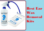 Best-Ear-Wax-Removal-Kits
