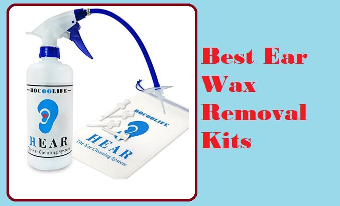 Best-Ear-Wax-Removal-Kits