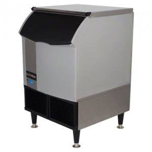 Ice-O-Matic ICEU220FA Ice Machine