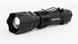 J5 Tactical V1-PRO LED Tactical Flashlight