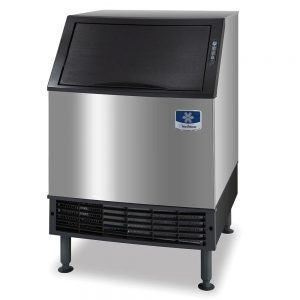 Manitowoc UR-0140A NEO Commercial Ice Maker