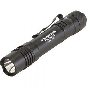 Streamlight 88031 ProTac 2L Professional Flashlight