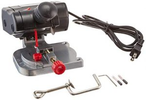 TruePower 919 High Speed Mini Miter Saw