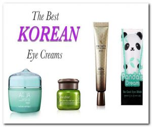 best-korean-eye-cream