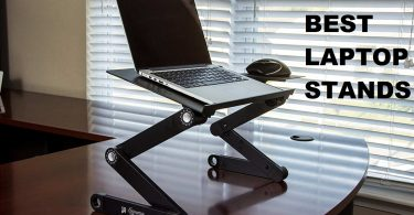best laptop stands