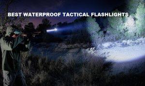 best waterproof tactical flashlights(1)
