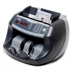Cassida 6600 UV Business Grade Currency Counter