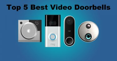 best video doorbells