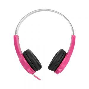 MEE audio KidJamz KJ25 Safe Listening Headphones