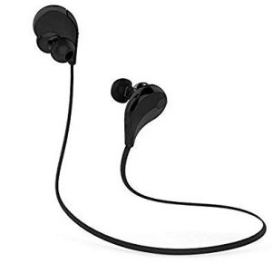 SoundPEATS Wireless Headphones Stereo Earbuds