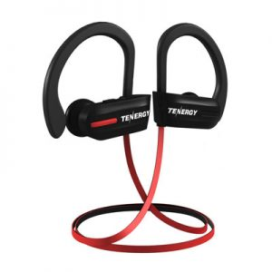 Tenergy T20 Bluetooth Wireless Headphones