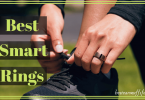 Best Smart Ring