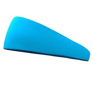 Bondi Band Solid Moisture Wicking Headband