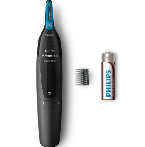 Philips – NT1500 Ear and Nose Hair Trimmer