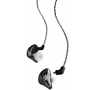 BASN Bsinger BC100 Universal Fit Noise Cancelling in Ear Monitor