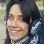 karen wilson womens best earmuffs