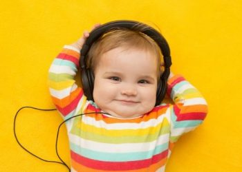 baby earmuffs for noise