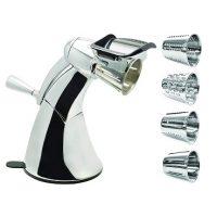 360 Cookware Kitchen Cutter