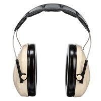 3M Peltor H6A V Optime Earmuff
