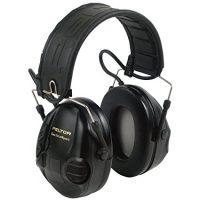 3M Peltor Tactical Sport Hearing Protector