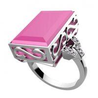 7 Smart Ring
