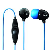 AGPTEK S12 8GB Waterproof Headphones for Swimming