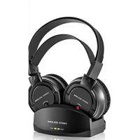 ANSTEN Wireless Headphones for TV