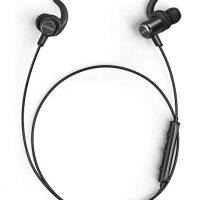 Anker SoundBuds Slim+ Wireless Headphones