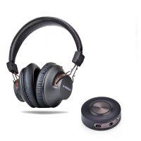 Avantree HT3189 Wireless Headphones for TV