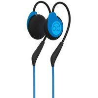 Bedphones Gen. 3 On-Ear Sleep Headphones
