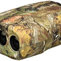 Bushnell 202208 Bone Collector Edition Laser Rangefinder