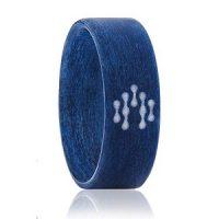 CNICK Smart NFC RFID Ring