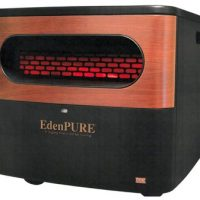 EdenPURE A5095 Pure Infrared Heater