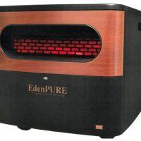 EdenPURE A5095 Pure Infrared Heater