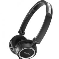 Edifier H650 Hi-Fi On-Ear Ultralight and Tri-fold Noise-Isolating Stereo Headphone
