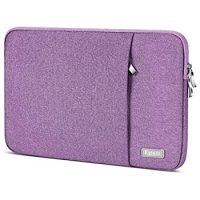 Egiant Water Repellent Protective Laptop Carrying Case