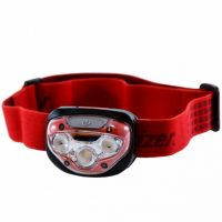 Energizer HDB32E LED Headlamp