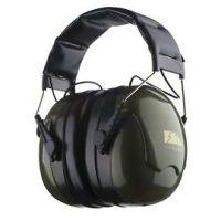 FSL Patriot Electronic Earmuff