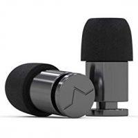 Flare Audio - Isolate Pro Ear Protection Earplugs