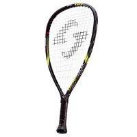 GB-50 Racquetball Racket