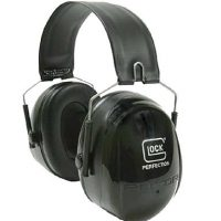 Glock OEM Hearing Protection