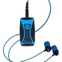 H2O Audio Waterproof Bluetooth Headphone
