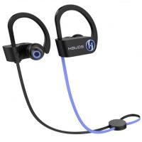 HBUDS H1 SE Waterproof Bluetooth Headphones