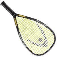 Head i. 165 Racquetball Racquet