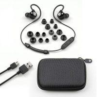 JLab Epic2 Bluetooth Wireless Headphones