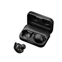 Jabra Elite Sport True Wireless Waterproof Earbuds