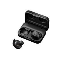Jabra Elite Sport True Wireless Waterproof Earbuds